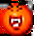 Devil laugh.png