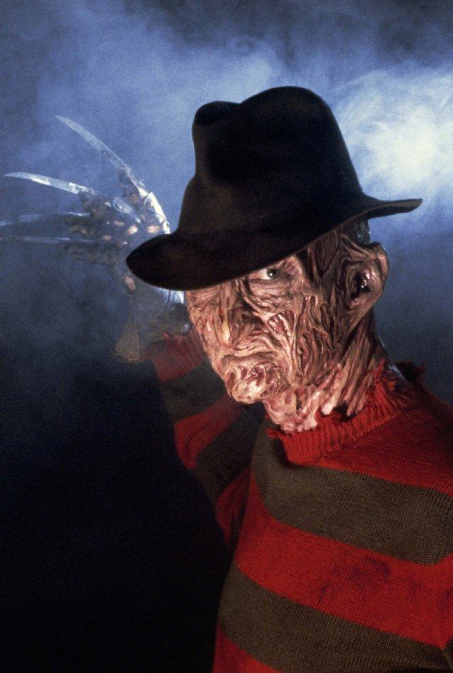Freddy_promo_1.jpg