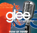Now or Never (Song)