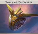 Items:Enchantments