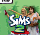 The Sims 2: Vida de Universitário