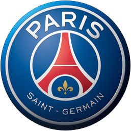saint germain hindu dating site The official paris saint-germain app gives you access to photos and videos of the capital club: get all the latest news, standings, fixtures and results.