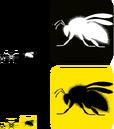 Berserker icons.png