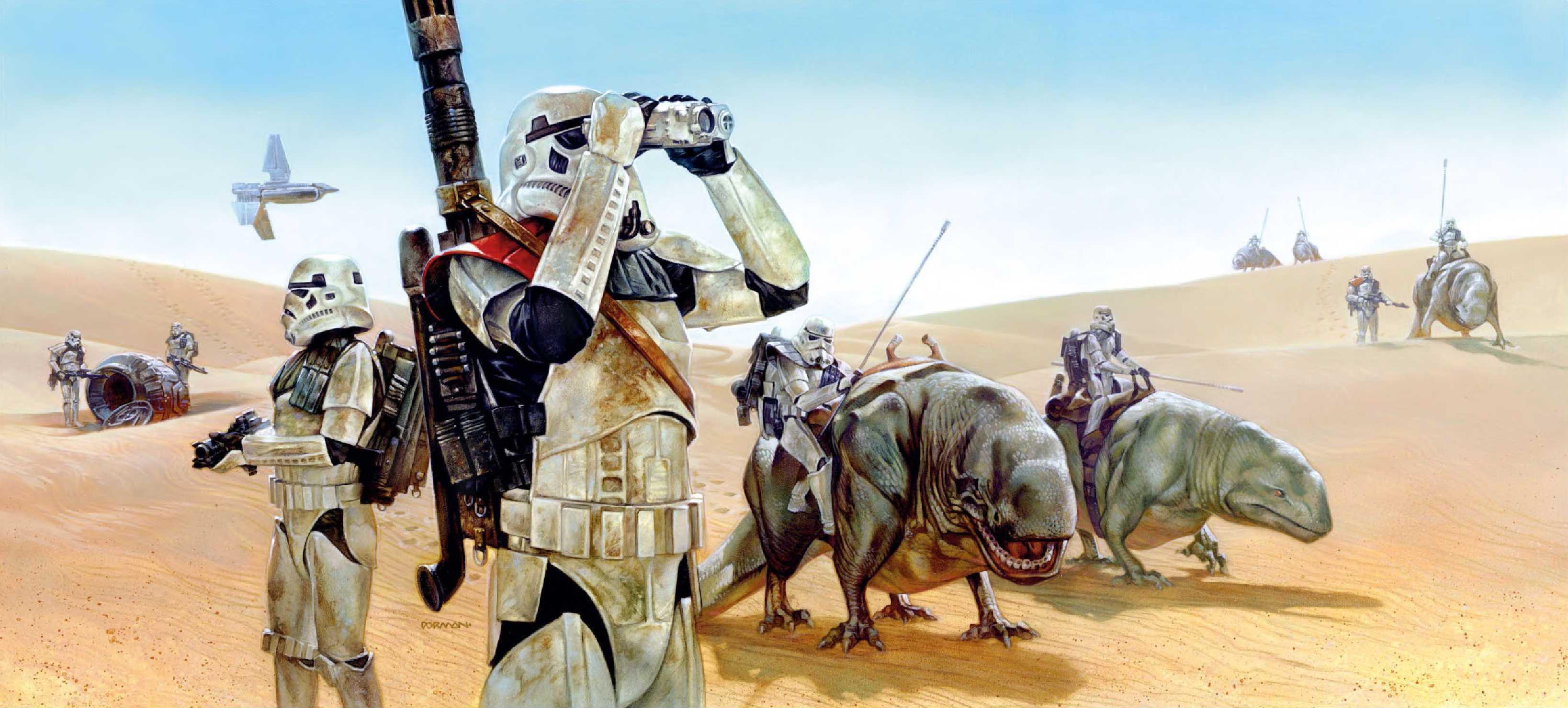 Star Wars Commander | Game Help Wiki | FANDOM powered by …