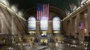 Penn Station.png