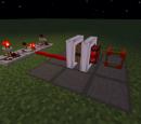 Tutorial / Combustion Engine Clocks