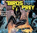 Birds of Prey Vol 3 17