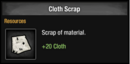 Cloth Scrap.PNG