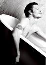 Joseph-Morgan-joseph-morgan-tattoo.png
