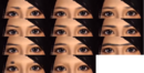 Female Eyebrows (DW7E).png