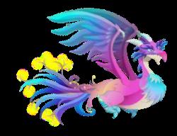 Pics Photos Drag Gran Demonio Arc Ngel Wiki Dragon City Fan Arts