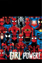 Spider-Girl Vol 1 91 Textless.jpg