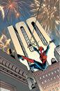 Spider-Girl Vol 1 100 Textless.jpg