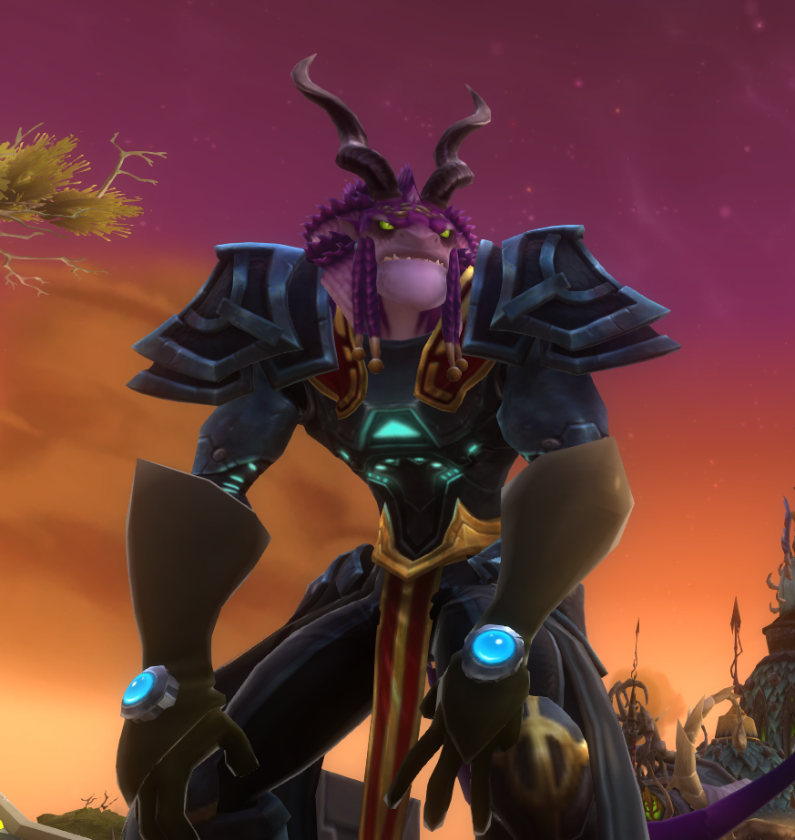 wildstar map with File Draken on Worldversus further Most Played Pc Games June 2014 Wildstar On The Rise Steam Summer Sale Aftermath likewise Download Euro Truck Simulator 2 Scandinavia moreover Flametalon Of Alysrazor further 5746606639.