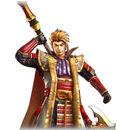 Ieyasu-sengokuarashi.jpg