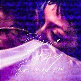 Rihanna - Stay (1).jpg