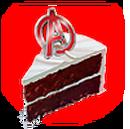 Anniversary Cake.png