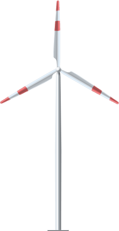 Image - Wind Turbine.png - TrainStation Wiki