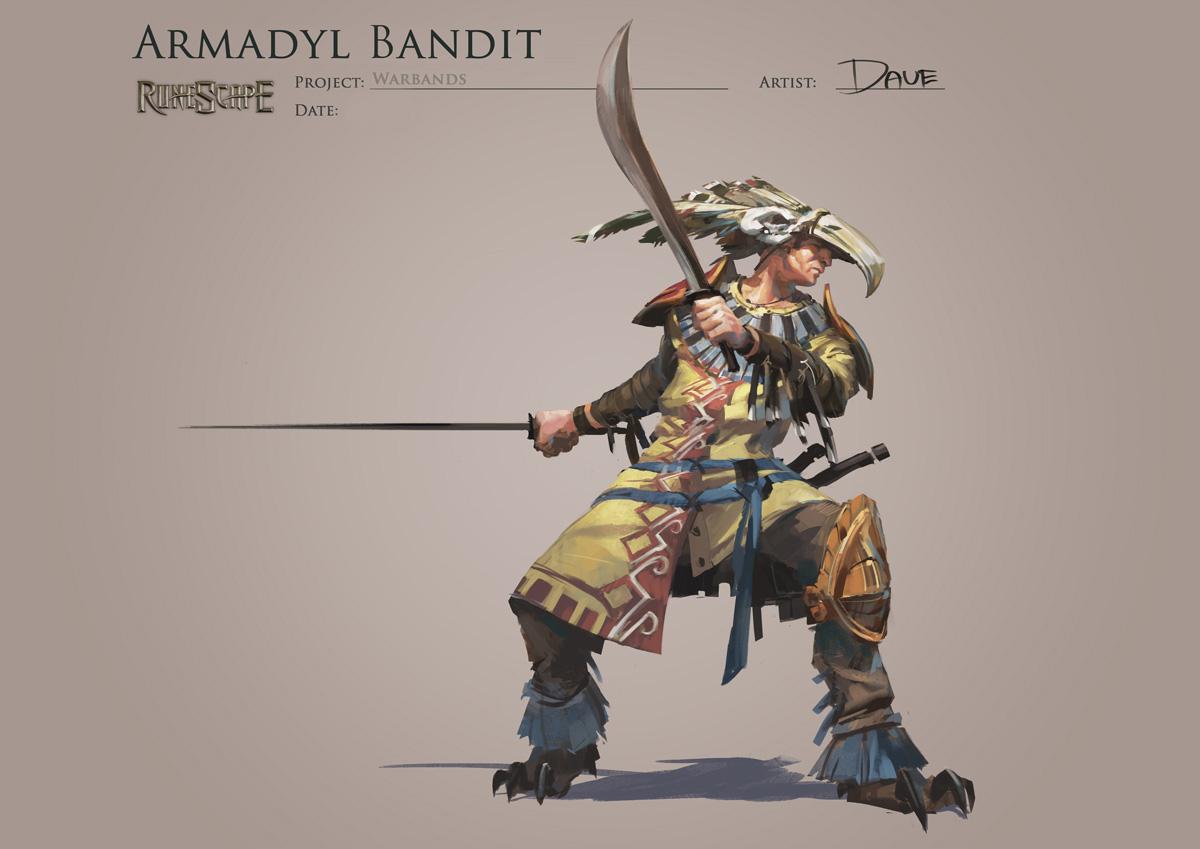 File:Armadyl Warbands.jpg