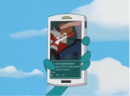 Perry's phone.png