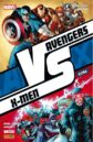 Avengers Vs X-Men Extra (Fr) Vol 1 2.jpg