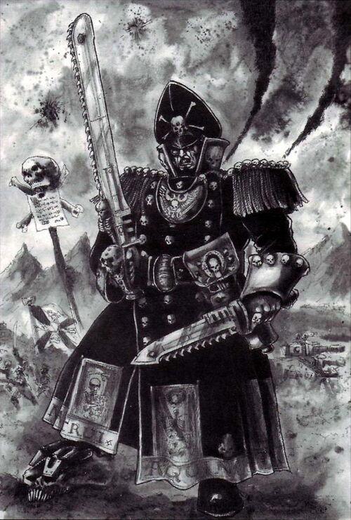 imperial armour index xenos pdf free