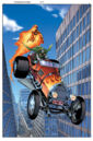 Marvel Adventures Fantastic Four Vol 1 12 Textless.jpg