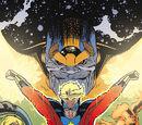 Mar-Vell (Earth-20051)