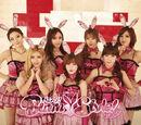 Bunny Style! - T-ara