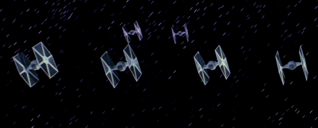 BlackSquadron_Battle_of_Yavin.png