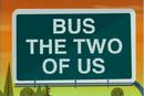 Autobus dla nas dwóch.png