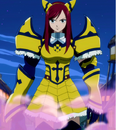 Giant Armor - Close.png