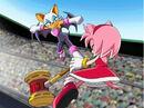 Amy VS Rouge.jpg