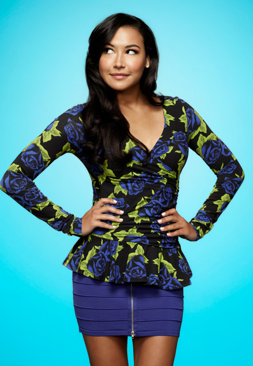 Santana Lope... Santana Wiki