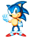 Sonic 11.png