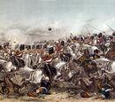 War for Voerdish Sovereignty