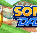 Sonic Dash/Gallery