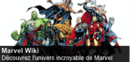 Spotlight-marvel-201303-255-fr.png