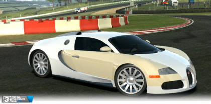 bugatti veyron 16 4 real racing 3 wiki. Black Bedroom Furniture Sets. Home Design Ideas