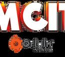 Vínci/SimCity доступна для загрузки на Origin!
