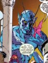 Behemoth (Eurth) (Earth-616) from Avataars Covenant of the Shield Vol 1 2 0001.jpg