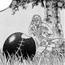 Newton and the Apple.png