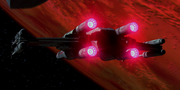 180px-Xwing_sublight_engines.png