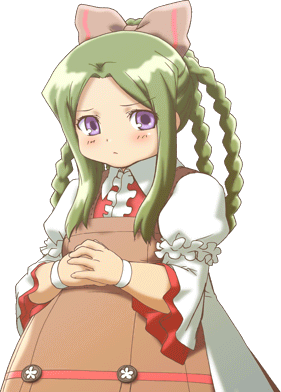 rune factory frontier likes and dislikes in a relationship