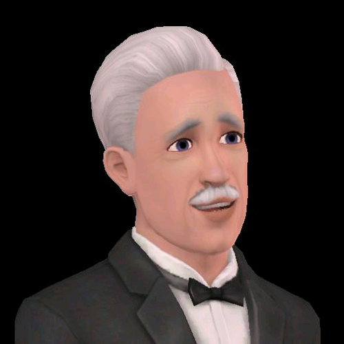 jogo gnomo de jardim : jogo gnomo de jardim:Victor Caixão – The Sims Wiki – The Sims, The Sims 2, The Sims 3, The