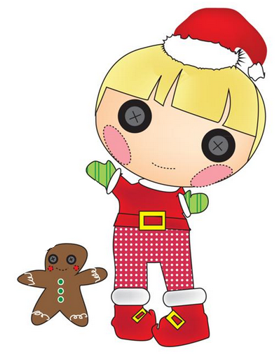 blaze coloring pages sleigh - photo#31