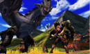 MH4-Rathian Screenshot 010.jpg