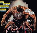 Fantastic Four members (Earth-11080)