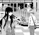 Chapter 108 (NW)