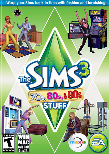 The_Sims_3_Decades_Stuff_Cover.jpg